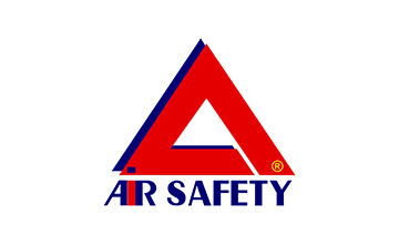 ar safety